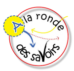 https://www.pays-des-7-rivieres.com/